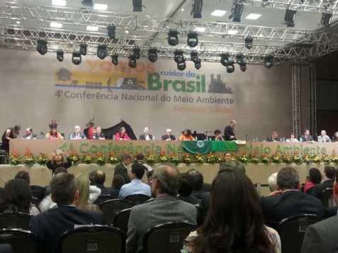 4a_Conferencia_Nacional_do_Meio_Ambiente_