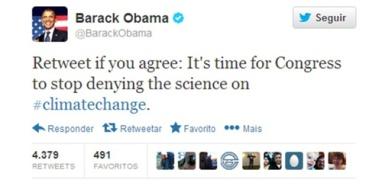 tuite-obama-sobre-mudancas-climaticas-1368046985799