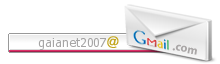 gmail.php